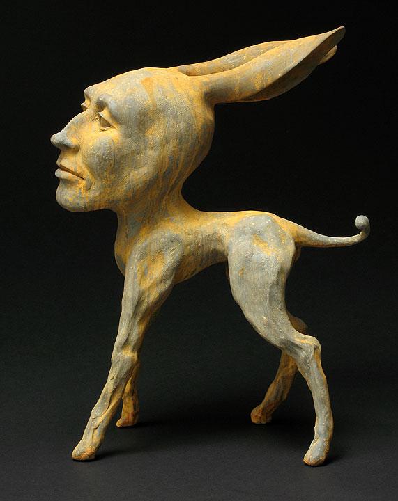 Sculpture 171 Steve Eichenberger