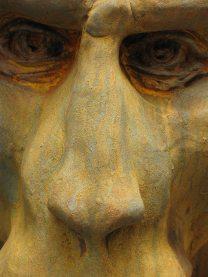 Steve Eichenberger | Sculptor