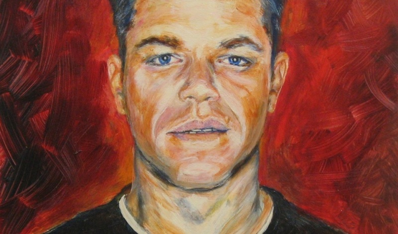 Steve_Eichenberger_Portraits_Matt_Damon